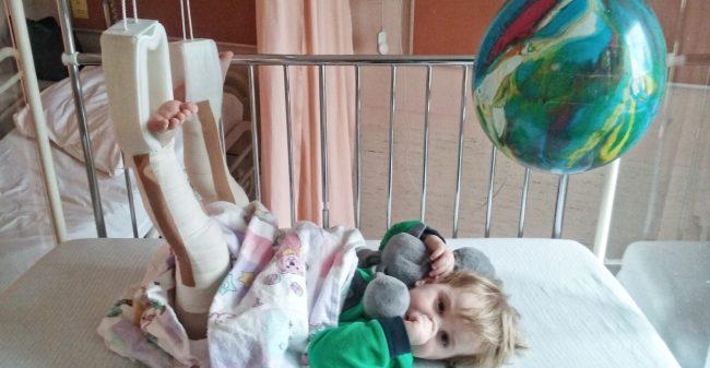 Zo aangenaam mogelijk in het ziekenhuis
