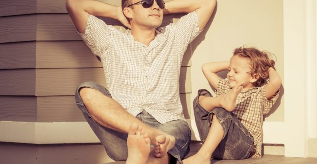 Neurofeedback voor het hele gezin