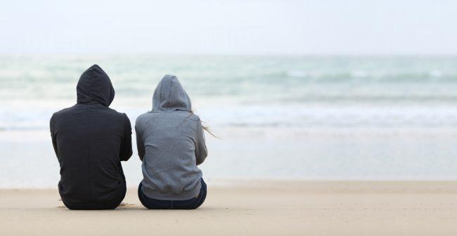 Emotionele ondersteuning bij een miskraam