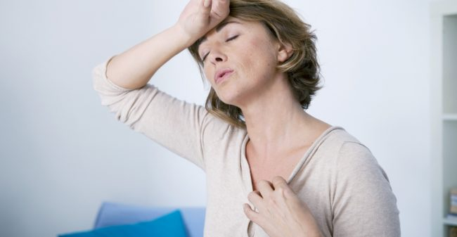 Hormonen: kleine stofjes met grote gevolgen
