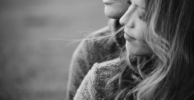 Hoe moet het nou verder met je relatie?