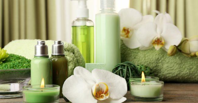 Een ontspannende massage is geen luxe