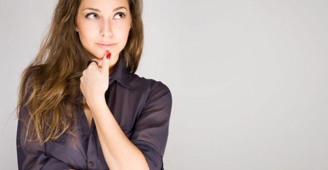 Hypnose: de sleutel naar zelfbevrijding!