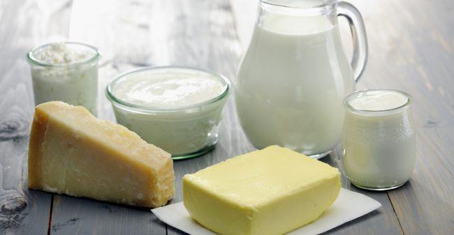 Melk: gezond of niet?