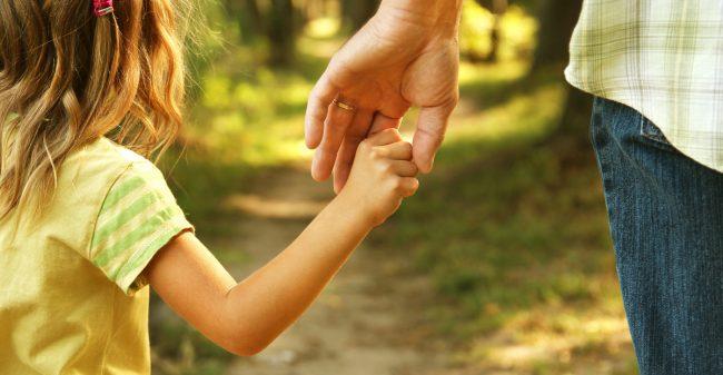 Ervaar je 'innerlijke kind' meer bewust