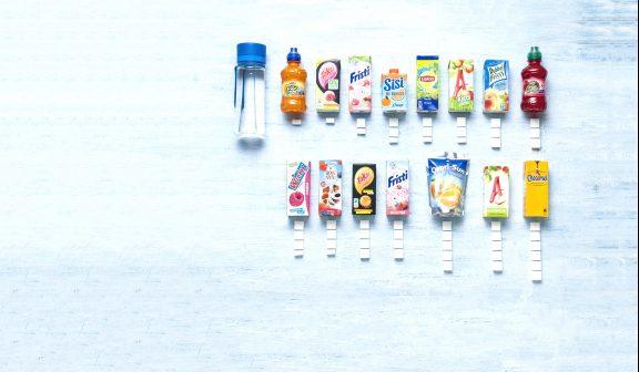 Diabetes type 2, weg ermee