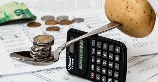 Geld besparen op je dagelijkse uitgaven