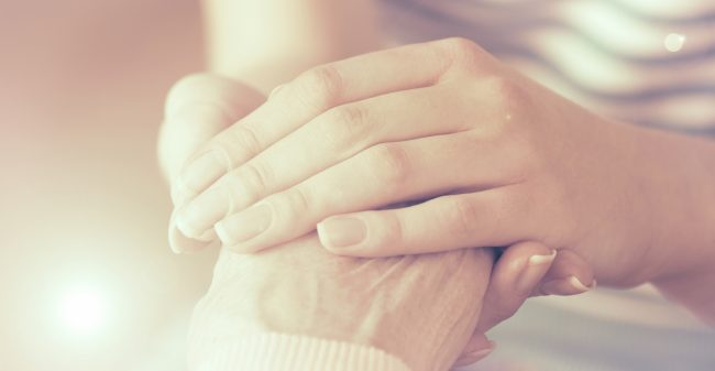'Psychosociale aspect bij kanker heel belangrijk