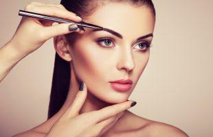 Permanente make-up: meer dan het zetten van een simpel lijntje