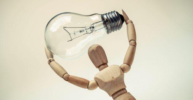 Nieuwe energie ondanks ziekte