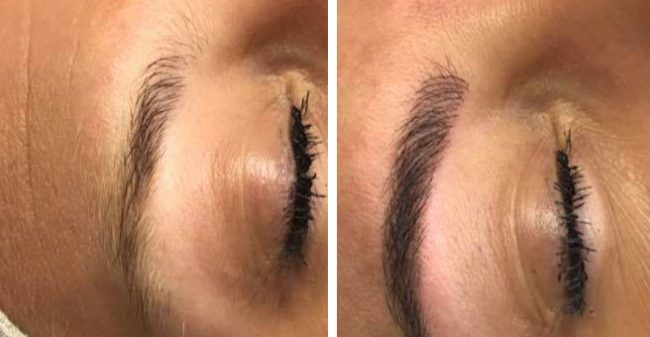 Microblading: ins & outs