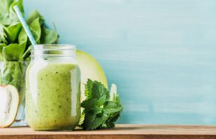 Voedsel tegen jouw winterdip