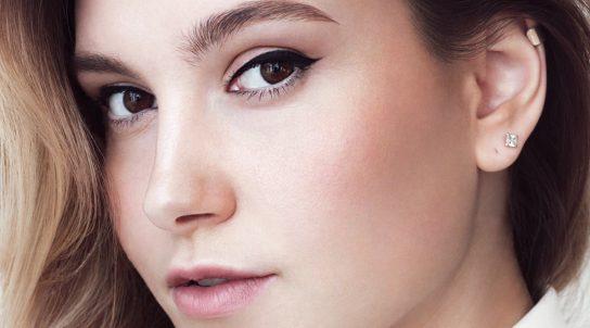 Perfecte eyeliner laat jou vliegen!