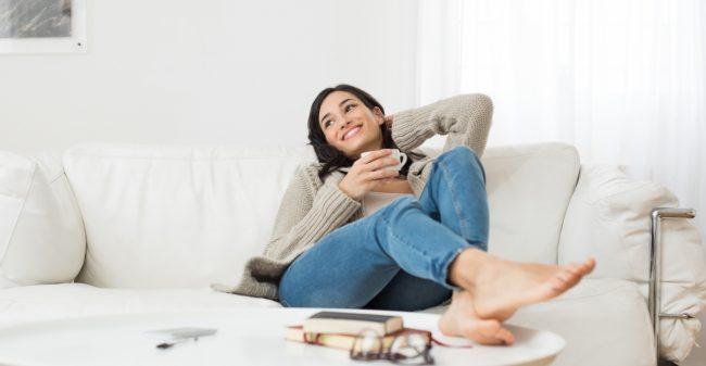 Hervind je balans met een klankschaalmassage