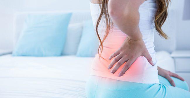 Effectief pijnklachten behandelen met acupunctuur