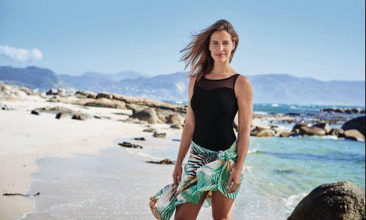 Briljante bikini's & bijzondere badpakken