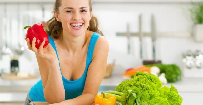 Koolhydraatarm dieet: een verstandige keuze