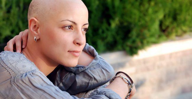 'Mensen gelukkig maken met het mooist denkbare haar'