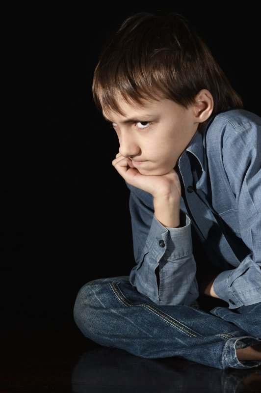 Wat zit er achter het gedrag van je kind?
