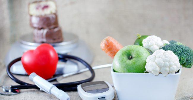 (Pre)diabetes? Stimuleer je bloedsomloop!
