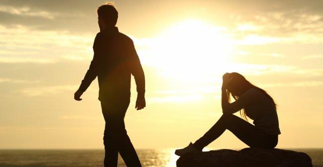 Tips voor  meer verbinding in je relatie