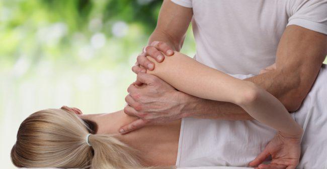 Wat je nog niet wist over osteopathie