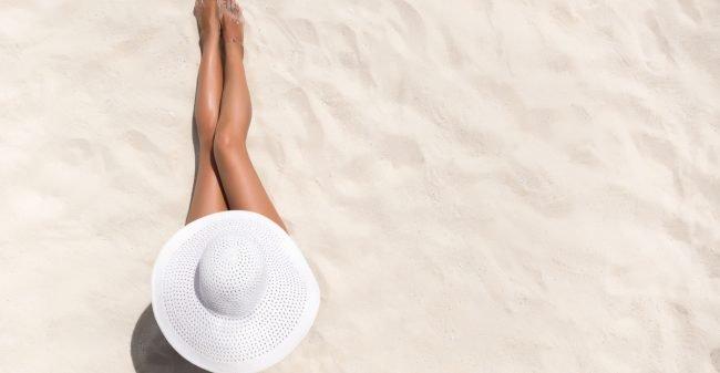 Vakantie-proof de zomer door!
