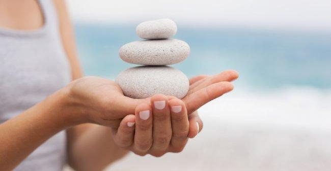 Meditatie voor holistisch herstel en meer vitaliteit