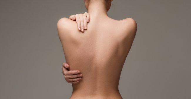 Het maken van een borstfoto kan minder pijnlijk