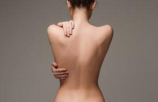 Na je borstreconstructie… De volgende stap