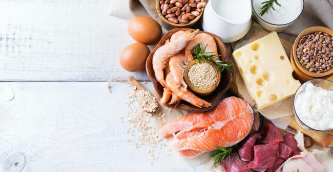 Eten & kanker: het goede advies