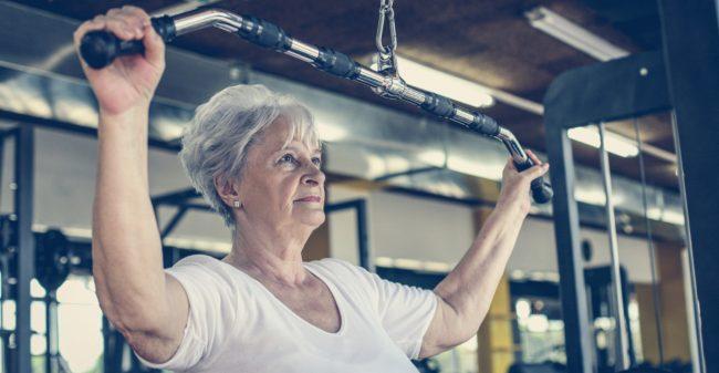 Optimaal herstellen tijdens en na kanker