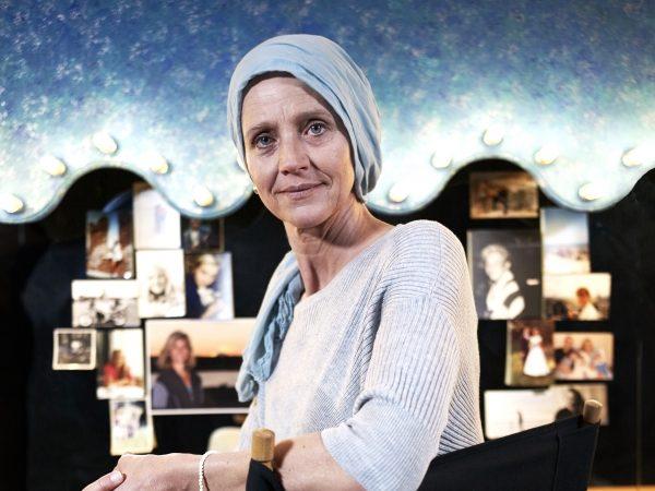 Borstkankerpatiënten worden gehoord tijdens 4e landelijke symposium