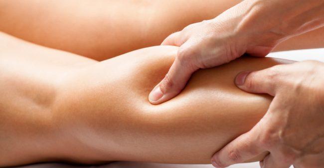 Dit kan huidtherapie voor jou betekenen