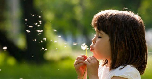 Een betere wereld begint… bij je kinderen!