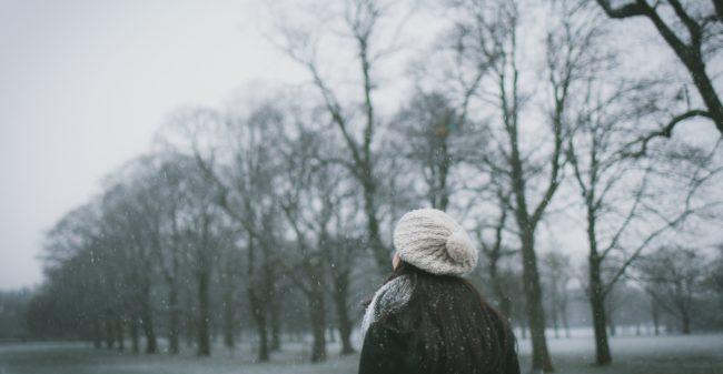 Wapen jezelf tegen de winterdip!