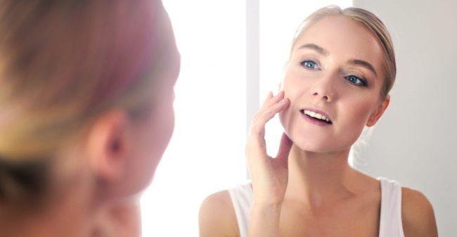 Aandacht bepaalt de kwaliteit van je huid