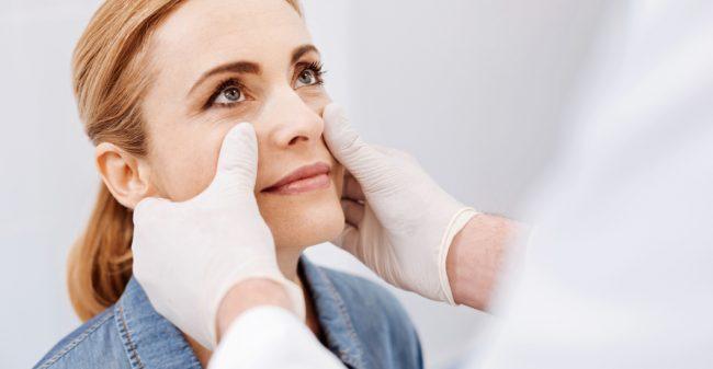 Cosmetische chirurgie in een veilige en betrouwbare omgeving