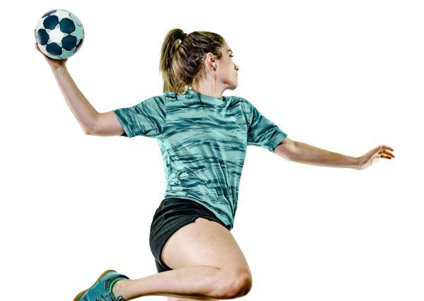 Veilig sporten zonder kruisbandletsel