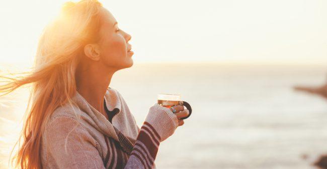 De positieve effecten van vitamine D
