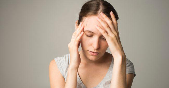 Je klachten aanpakken met hypnotherapie!