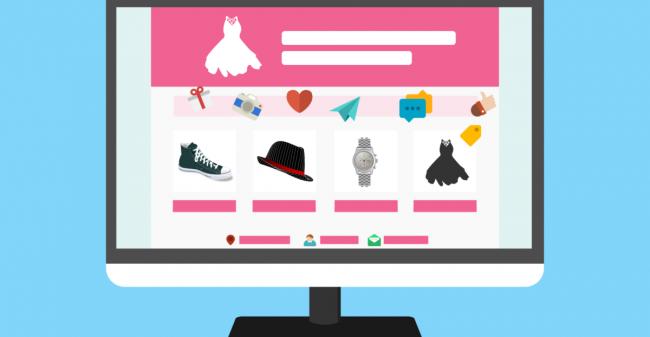 Waar voor je geld – besparen met online shoppen