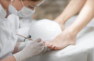 Werken met voeten: iets voor jou?