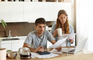 Besparen op je inboedelverzekering doe je met deze handige tips