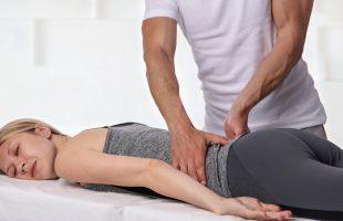 Specialistische fysiotherapie in jouw eigen buurt