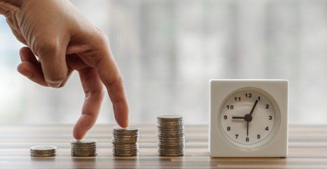 Dit moet je weten over de voor- en nadelen van een persoonlijke lening