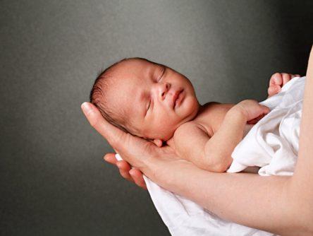 'Ook een medische bevalling kan supermooi zijn'
