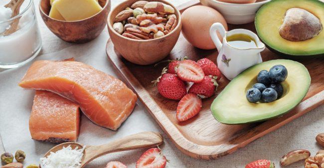 Voor- en nadelen van een koolhydraatarm dieet