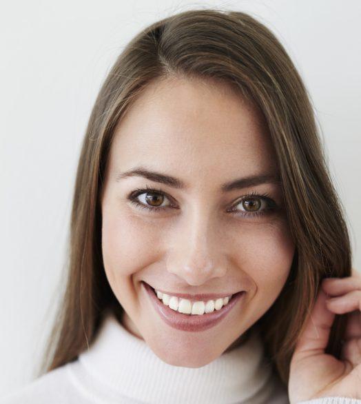 Kan jouw huid een boost gebruiken?