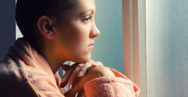 Hartschade als gevolg van röntgenbestraling: een onderbelicht probleem